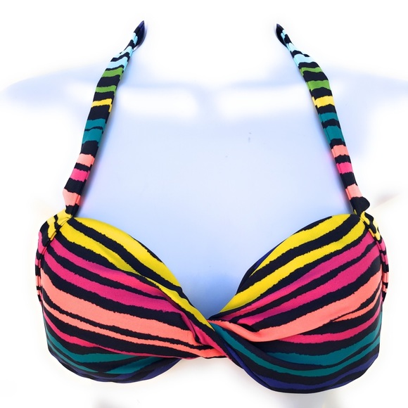 American Eagle Outfitters Other - American Eagle Outfitters Bikini Top